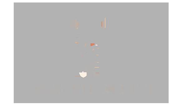 Fabricator Djinn